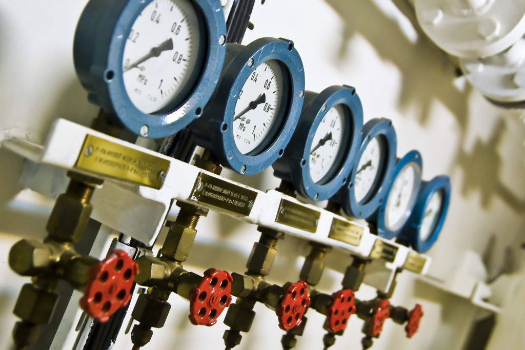 What Is a Boiler Feed Water Treatment System and How Does It