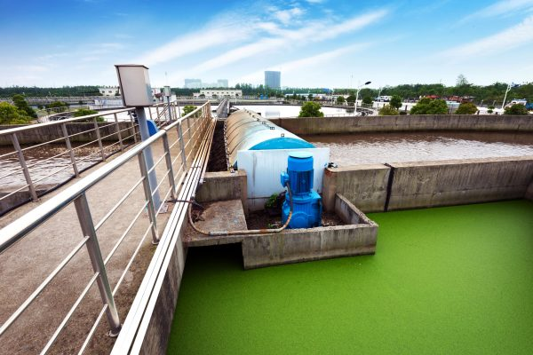 How to Perform an Effective Wastewater Treatability Study