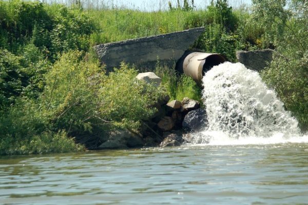 Wastewater Treatability Studies vs. Pilot Studies: What Is the Difference?
