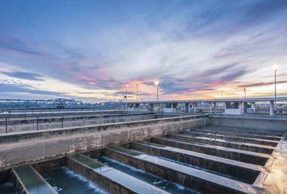 What Is the Best Way for Recovering Lithium from Geothermal Brine