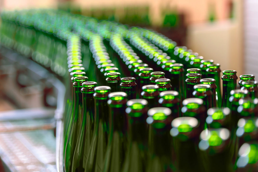 Biological vs. Chemical Wastewater Treatment in the Food and Beverage Industry: Which Is Better for Your Facility?