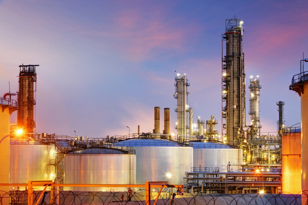 What Are the TDS Limitations for Ion Exchange Resins and Why Does It Matter for Your Facility?