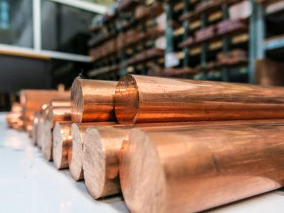 Do You Need to Remove Copper From Your Wastewater?