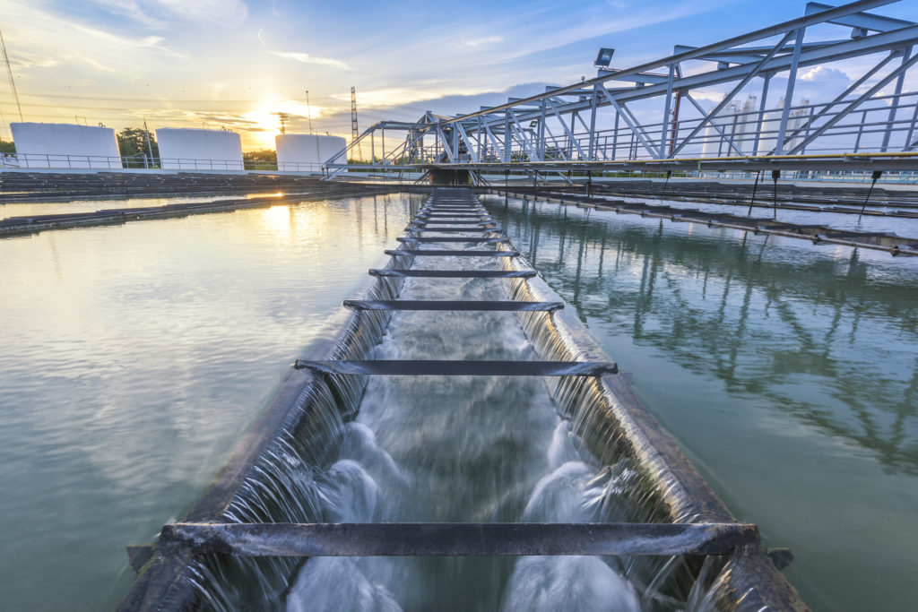 Acceptable Lead Levels in Wastewater and the Need for Removal